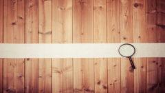 木造解体工事で空き家問題を解決しよう